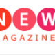new magazine_logo