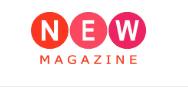 new magazine_logo